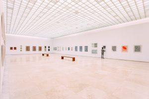 beste fotografie musea ter wereld