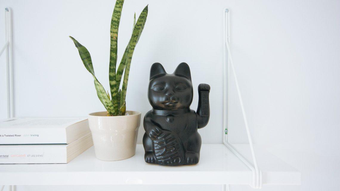 De kunst van het inrichten: Hoe maak je je huis Feng Shui? 7 tips voor beginners