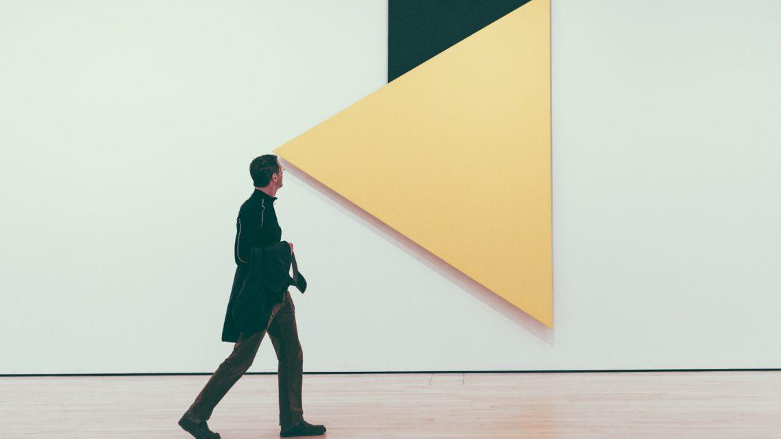 7 beste musea voor moderne kunst ter wereld