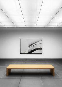 museum moderne kunst gent